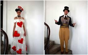 amazing alice wonderland character costumes 25 wallpaper hd
