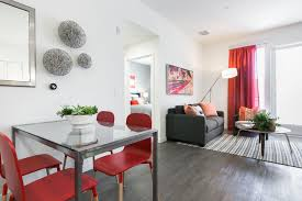 home gallery interiors houseboat gallery custom houseboat home gallery interiors campbell ca apartments for rent revere campbell