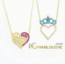 ghamlouche jewelry home facebook