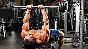 Close Grip Bench Press Benefits 6 Best Exercises For Strength T Nation