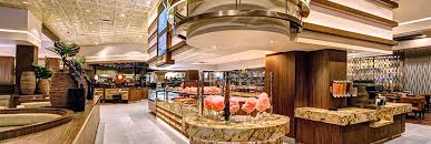 Kings Buffet Reno toucan charlie u0027s buffet u0026 grille atlantis reno