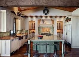 Kitchen Island Building Plans Kitchen Ideas Kitchen Island Plans Wonderful Farmhouse Kitchen
