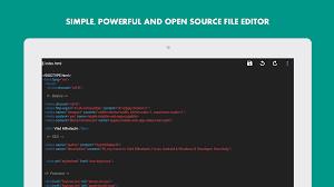 text editor apk turbo editor pro text editor v1 19 apk paid pro apks