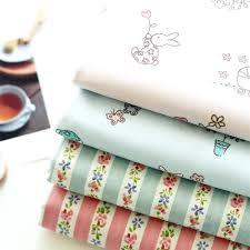 rabbit crib bedding bedding design enchanting sewing baby bedding bedroom decoration