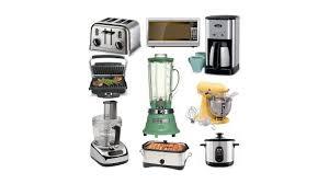overstock appliances kitchen brits on twitter answer job interview question what kitchen
