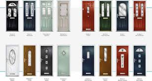 Wickes Patio Doors Upvc by Captivating Wickes Front Door Gallery Cool Inspiration Home