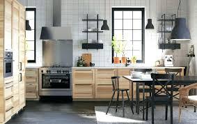 cuisine ikea en bois cuisine blanche ikea cuisine cuisine cuisine ikea blanc mat