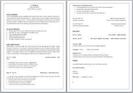 do i need a cover letter with my resume sample application regard