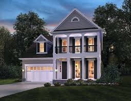 retirement house plans small tiny luxury house plans luxury tiny homes tiny home plans small home
