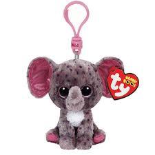 61 elephant beanie boos beanie babies beanie balls images