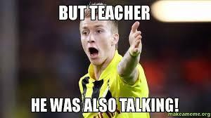 Soccer Memes - soccer memes