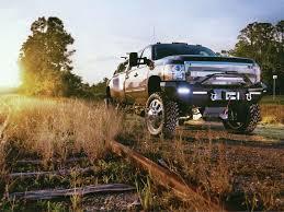 Chevy Silverado Work Truck 4x4 - 2012 chevy silverado 3500hd 4x4 american pride 8 lug diesel