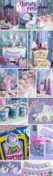 unicorn birthday party ideas party ideas u0026 activities by