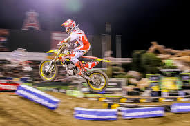 ama motocross numbers ryan dungey reviewing his career in photos red bull