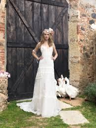 robe de mariã e createur robes de mariée de créateur à marseille et accessoires de coiffure