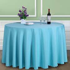 Online Shopping For Dining Table Cover Dining Table Setting Reviews Online Shopping Dining Table