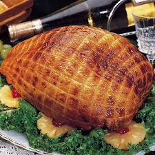 buy a cooked turkey cooked turkeys for thanksgiving smoked turkey