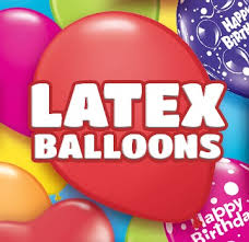 wholesale balloons and supplies helium and balloon