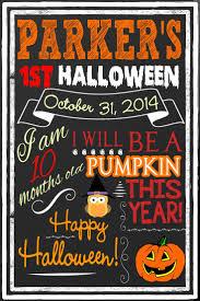 best 25 first halloween ideas on pinterest baby halloween