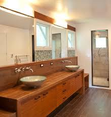 bathroom cabinetry images glamorous vinyl plank flooring trend