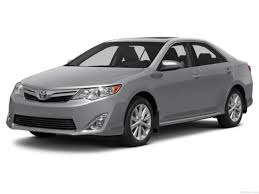 used 2013 toyota camry se used 2013 silver toyota camry for sale in san francisco