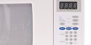 ge monogram oven manual how to find the wattage power of your microwave epicurious com
