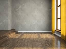 empty room pictures empty room u2014 stock photo hemul75 6784637