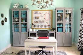 home office design tips for creating a new space office makeover