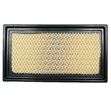 2014 Ford Escape Air Filter Location Online Buy Wholesale Air Filter Mazda From China Air Filter Mazda
