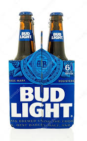 how much is a six pack of bud light six pack bud light stock editorial photo homank76 110134400