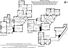 100 number 10 downing street floor plan uncategorized
