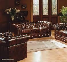ou acheter un bon canapé canape canapé lit bonne qualité luxury lovely ou acheter un bon