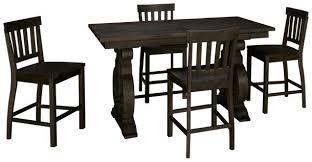 magnussen bellamy dining table magnussen bellamy magnussen bellamy 5 piece counter height dining