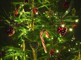 festive offers at the st regis dubai