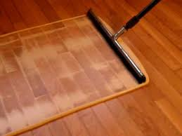 touch wood filler floor squeegee