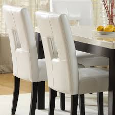 argos bar stools clearance largerother views living room spacer in any home you can see a cheap accent chairs they are important pieces of brown leather accent chairs both in your home and in the office