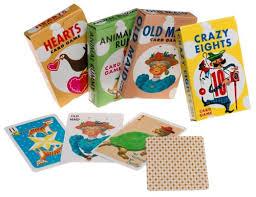 children s cards thinkfun 4 children s card toys