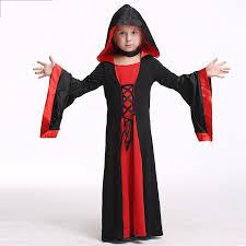 Vampire Princess Halloween Costume Buy Wholesale Vampire Dress Girls China Vampire