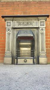 Home Interiors Ebay Ebay Cast Iron Fireplace Interior Design Ideas Creative On Ebay