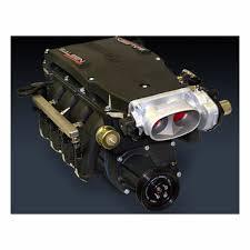 4 6 mustang supercharger saleen supercharger mustang gt 475 hp 05 09