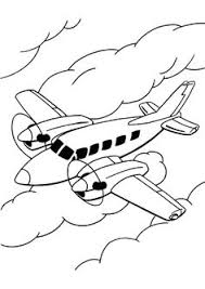 printable rocket ship coloring pages kids cool2bkids space