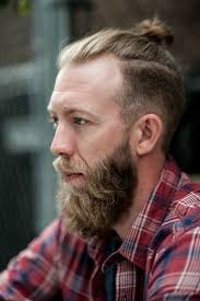 35 best hair by carver images on pinterest hair men u0027s cuts and