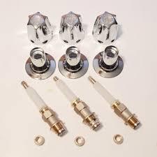 Premier Faucet Parts Price Pfister Faucet Parts U2013 Plumbing Parts Pro