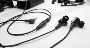 black friday headphones sennheiser sennheiser ie80 in ear headphone black friday