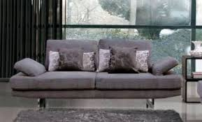 Living Room Furniture Discount Living Room Furniture For Sale Buy Furniture For Living Room