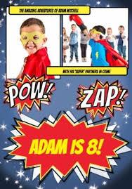 batman gift wrap 2 photo upload batman comic birthday gift wrap