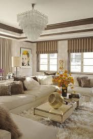 70 best european style living room images on pinterest paris