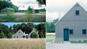 tiny house walk through interior basics accordion window idolza
