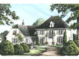 house plans french country french country cottage house plans entopnigeria com