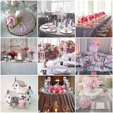 gray wedding decoration ideas home decoration ideas designing